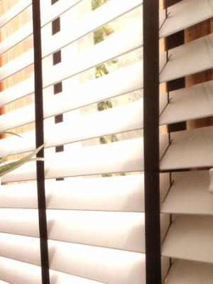 modelo timber blanco
