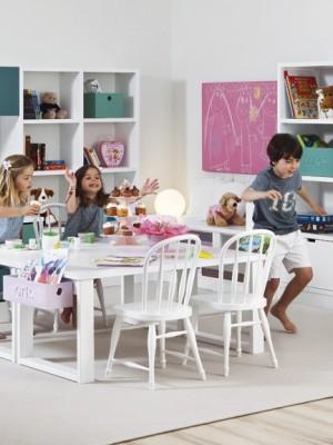 amabar_muebles-infantiles-asoral-zona-de-juego-910x576