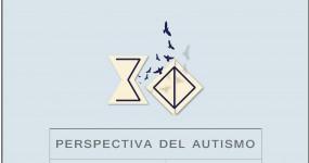 Perspectiva del autismo, Amábar colabora