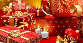 La Navidad ya está aquí, ¡elige tus regalos en Amábar!