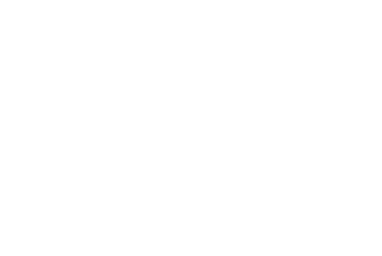 Tienda online Amábar