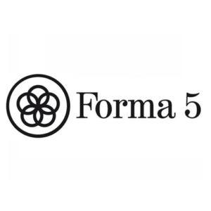 amabar-mobel-forma5